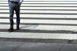 Spring(アデコ)を第二新卒者におすすめできる理由!!