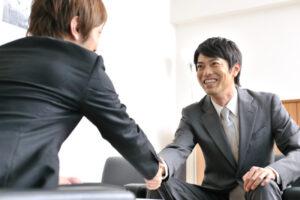 ホテルの営業職は法人営業がメイン?ホテルの営業職への確実な転職成功法