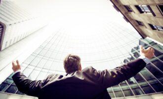 リクルートエージェントのスカウトサービスとは?転職が成功する活用法