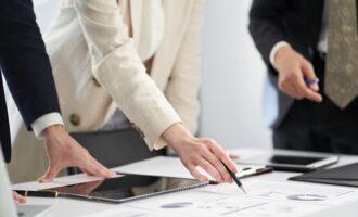 ジェイック(JAIC)の研修って何をするの?未経験から正社員になれる研修の中身を紹介