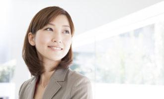 【転職成功体験談】IT業界から経理へ女性のキャリア構築した話