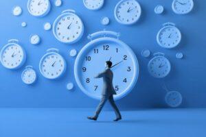 dodaはブラック企業が多い!?安心利用できる理由を徹底解説