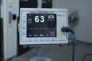 メンテナンスに徹する医療機器サービスエンジニアとは?