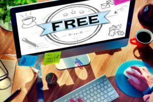 webデザイナーとは?仕事内容や年収やスキルについて紹介