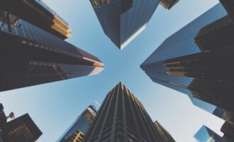 JACリクルートメントの面談は年収アップへの近道!面談の流れや内容は?