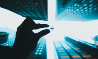 物流コンサルタントってどんな仕事?物流コンサルタントへの確実な転職成功法