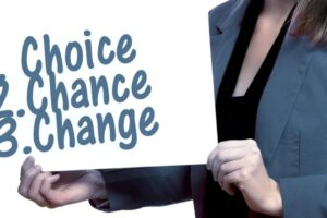 リクルートエージェントは担当変更できる?担当者の変更方法と転職成功の秘訣