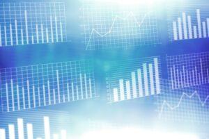 第二新卒の転職市場ってどれくらい?市場規模や転職時の注意点を解説!