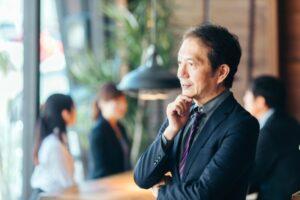 【成功体験談】50代転職を成功させる人の特徴と希望転職の実現方法
