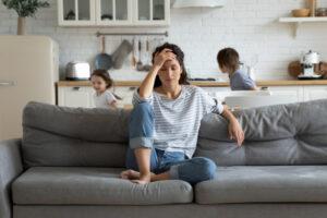 母子家庭のシングルマザーは転職できる?仕事と育児が両立できる転職の秘訣