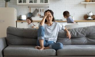 40代の母子家庭のシングルマザーが転職活動で守るべき4つのルール