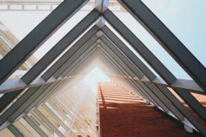 40代でTOEIC900点を活かせる仕事へ転職!40代転職成功の秘訣