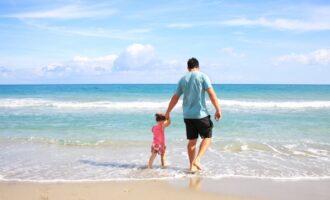 休みが自由にとれる仕事とは?休みがとりやすい業界・企業への転職成功法