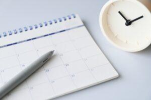 既卒の入社時期は3タイプ!採用方式による入社時期の違いと特徴を解説!