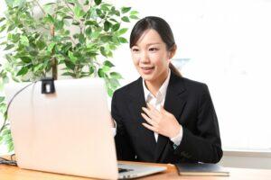 就職Shopは電話面談可能?面談までの流れと早期就職を実現するコツとは