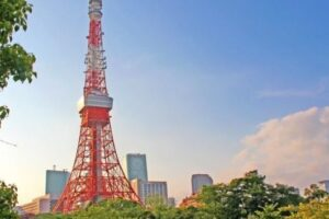 転職相談を東京でするならどこ?気持ちを整理して最善の選択を採る方法