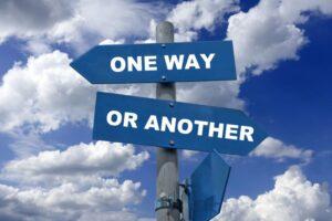 DYM就職の退会は簡単?DYM就職の退会方法と退会後の転職成功方法とは