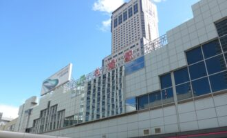 DYM就職は札幌の転職に有益?DYM就職札幌なら正社員転職の効率UP!