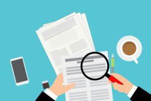 ギークリー(Geekly)の求人の特徴は?専門分野へ効率的に転職成功