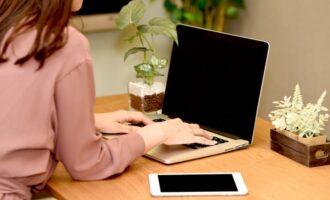 とらばーゆは女性転職に利用すべき?女性転職に強い理由と利用メリット