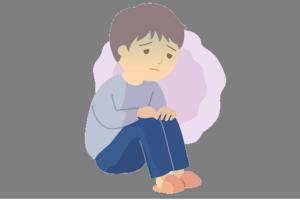クレーム対応で落ち込むとうつ病に?落ち込む時の適切なメンタルケアの仕方
