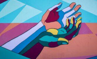 うつ病でも転職は可能?うつ病の求職者が転職を確実に成功させる秘訣とは?