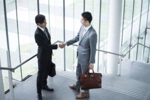 外資系グローバル営業とは?仕事内容やスキルについて解説